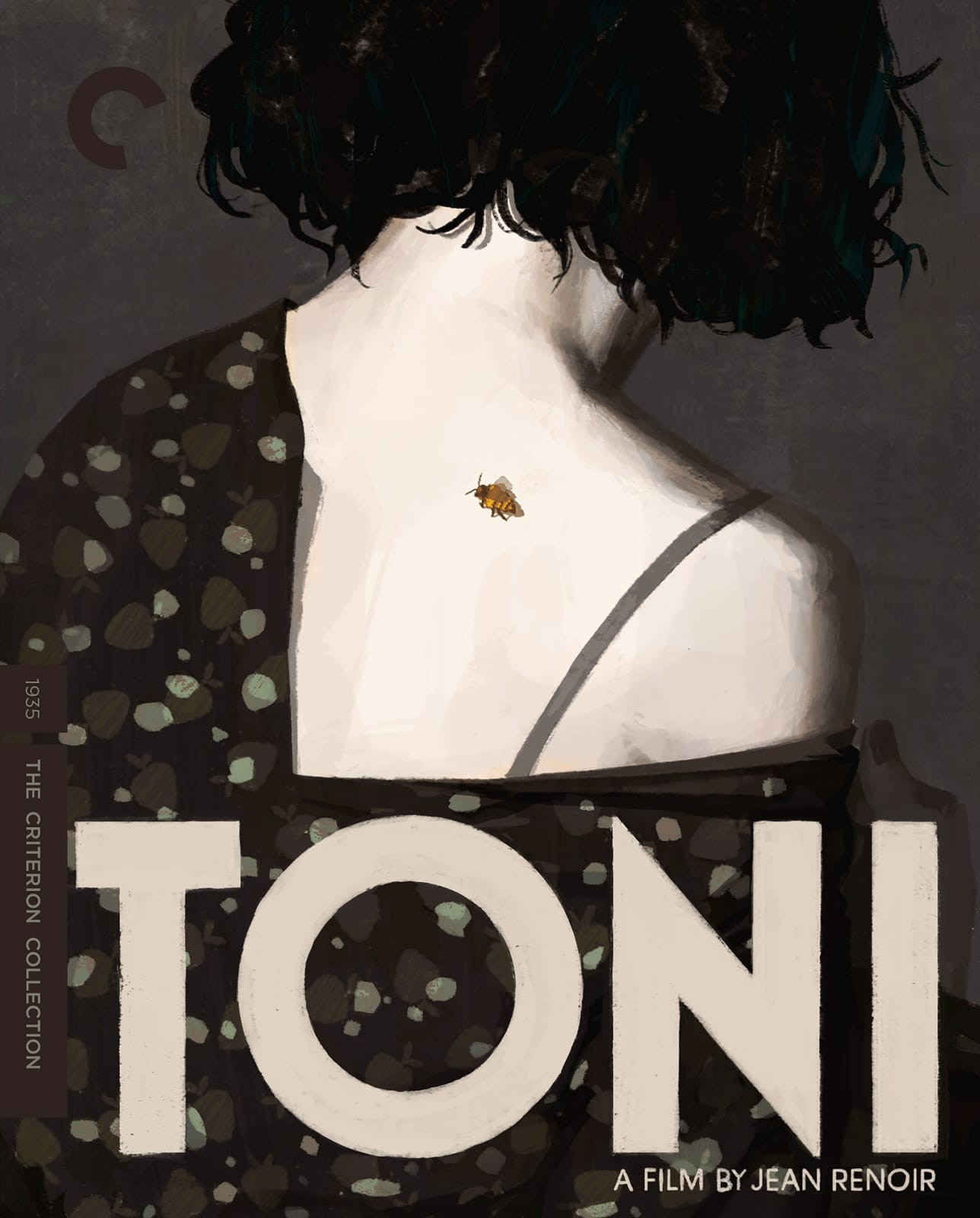 Toni (1935) | The Criterion Collection