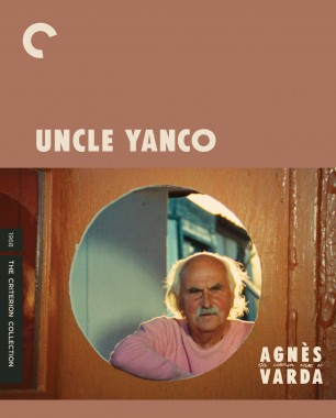 Uncle Yanco