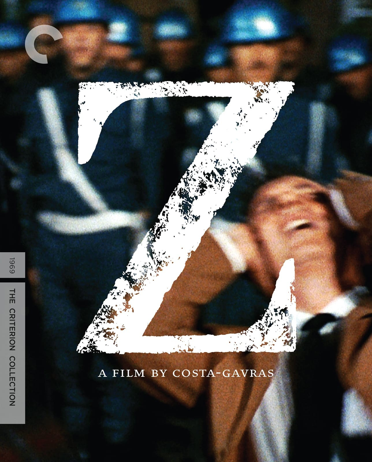 film z costa-gavras