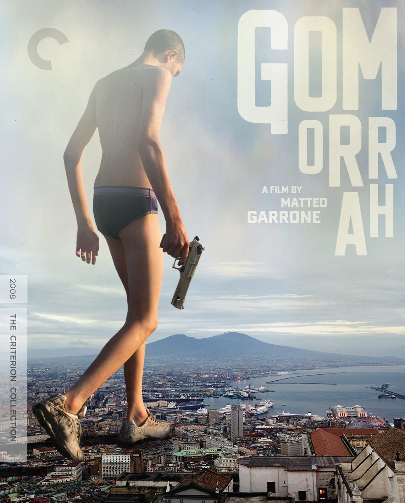 Gomorrah (2008) | The Criterion Collection