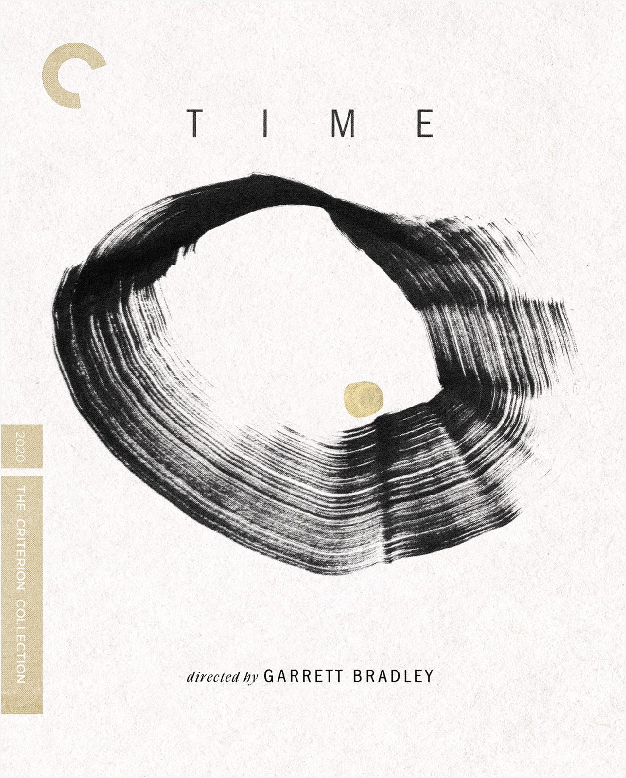 Time (2020) | The Criterion Collection
