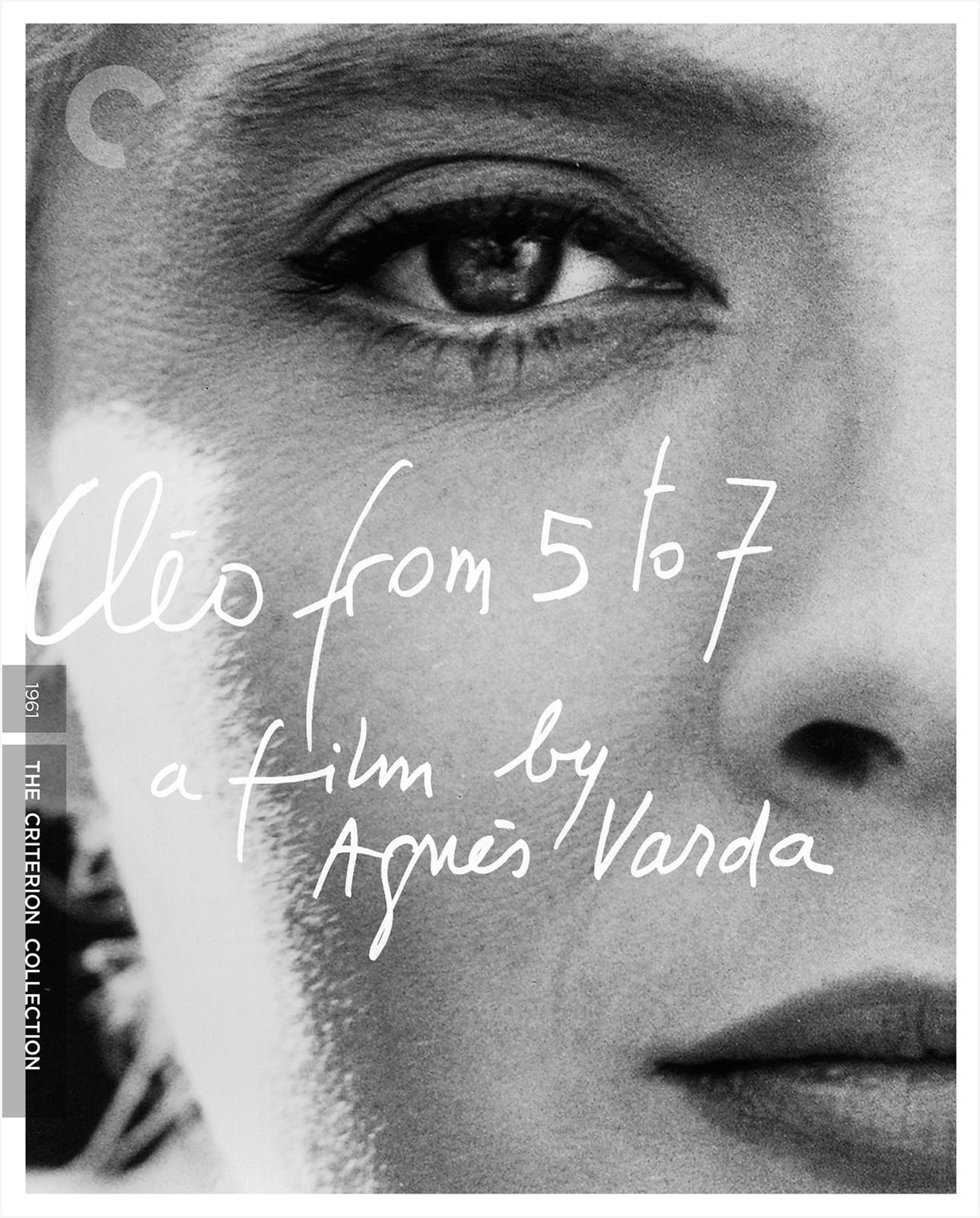 Image result for cleo from 5 to 7 criterion