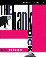 The Bank Dick