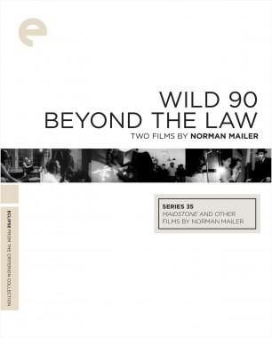 Wild 90