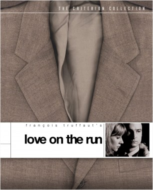 Love on the Run