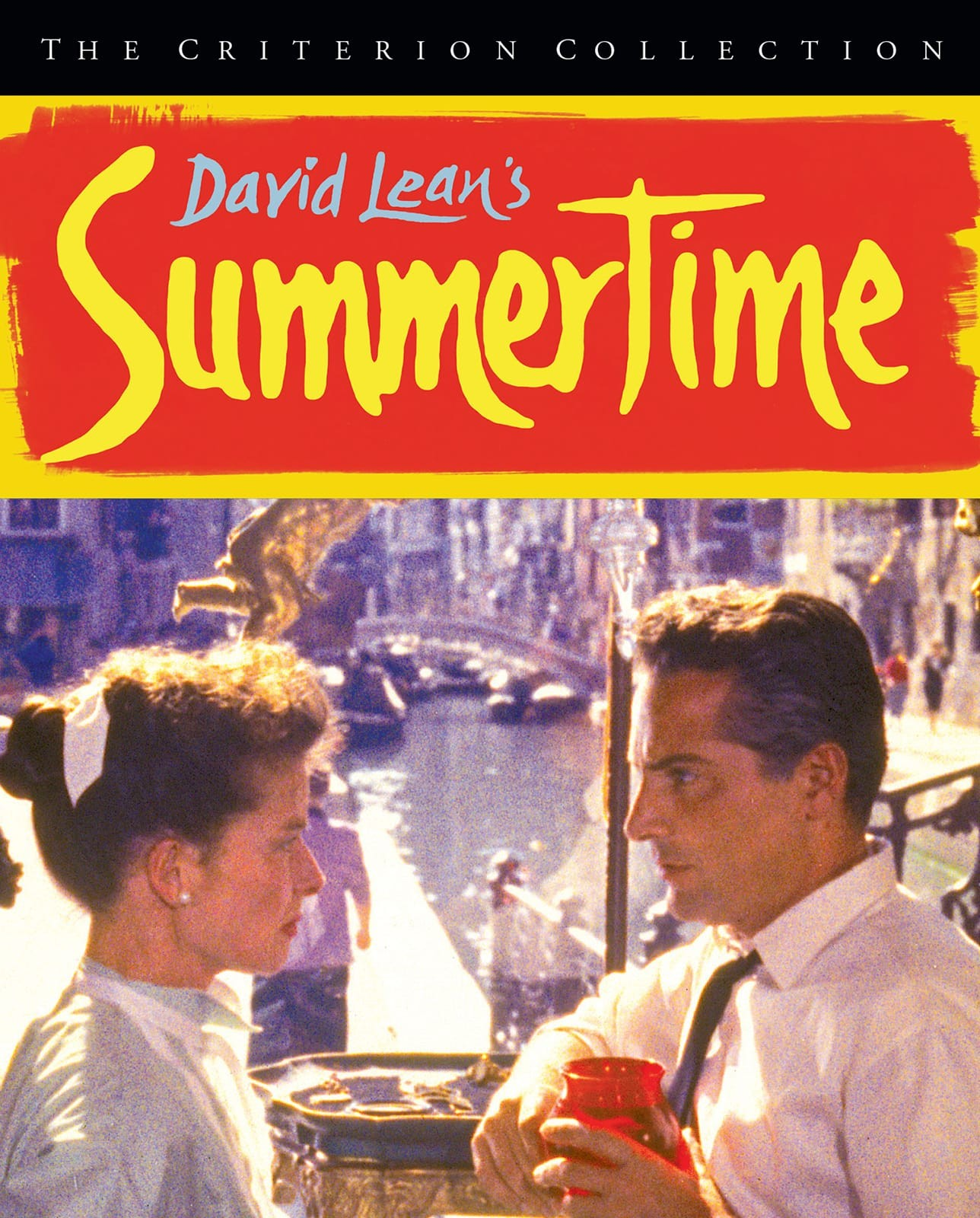 Image result for summertime criterion