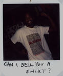 Current_slacker_polaroid_9_thumbnail