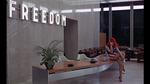 Freedom_2_thumbnail