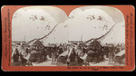 Stereoscopic_card_thumbnail