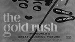 Gold_rush_ad_10_thumbnail