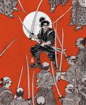 Musashi1-final_thumbnail