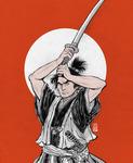 Musashi2-final_thumbnail
