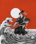 Musashi3-final_thumbnail