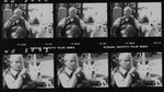 Film_strip_3_thumbnail