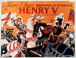 Henry_v_thumbnail