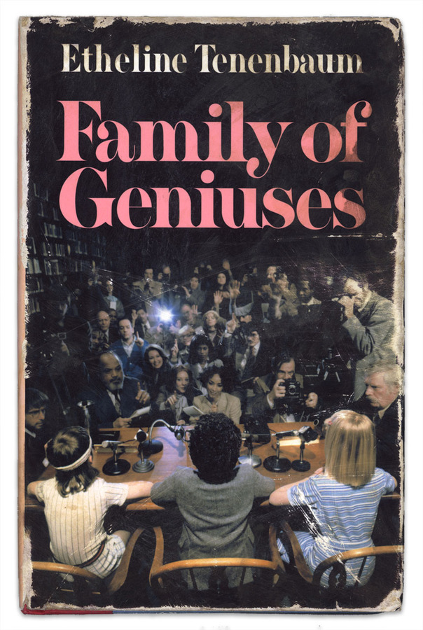 Tenenbooks_1-familyofgeniuses_large