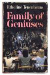 Tenenbooks_1-familyofgeniuses_thumbnail