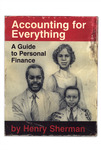 Tenenbooks_8-accountingforeverything_thumbnail