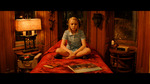 Margot_room_thumbnail