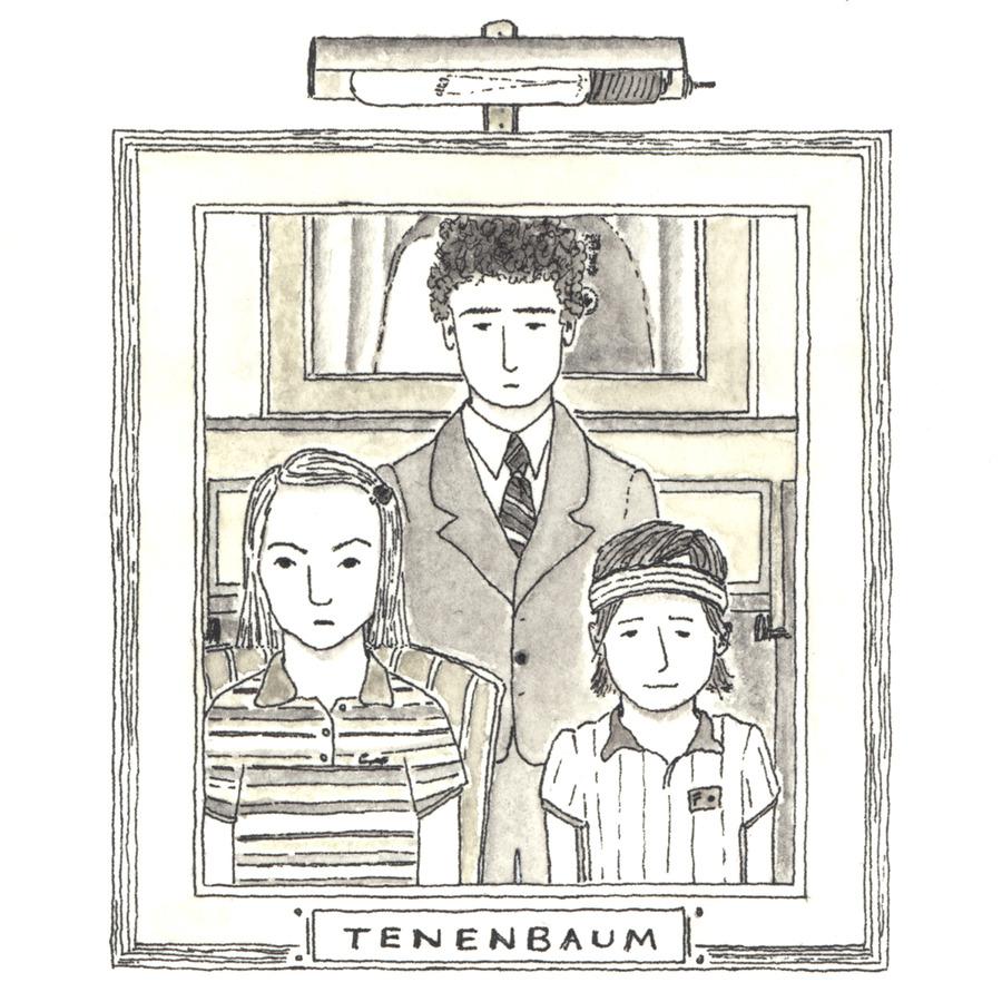 Tenenbaum_large