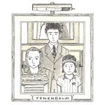 Tenenbaum_thumbnail