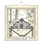Family_plot_thumbnail