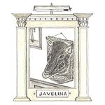 Javelina_thumbnail