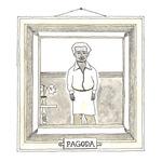 Pagoda_thumbnail