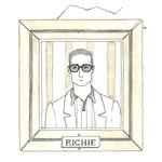 Richie_thumbnail