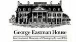 Eastman_10_thumbnail