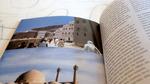 Book_open_thumbnail