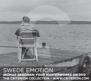 Bergman_large