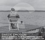Bergman_thumbnail
