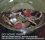Ice_storm_thumbnail