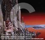 Mars_thumbnail
