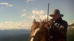 Horse_guy_thumbnail