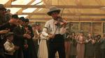 Violin_dude_thumbnail