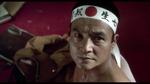 Mishima_thumbnail
