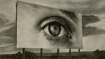 Eyeball_thumbnail