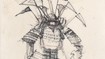 Samurai-warrior-sketch_thumbnail