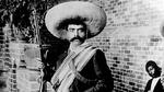 Zapata_thumbnail