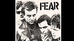 Fear_thumbnail