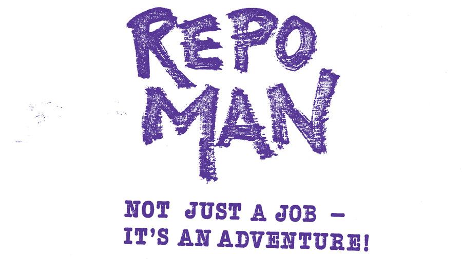 Repo_man_script_large