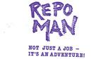 Repo_man_script_thumbnail