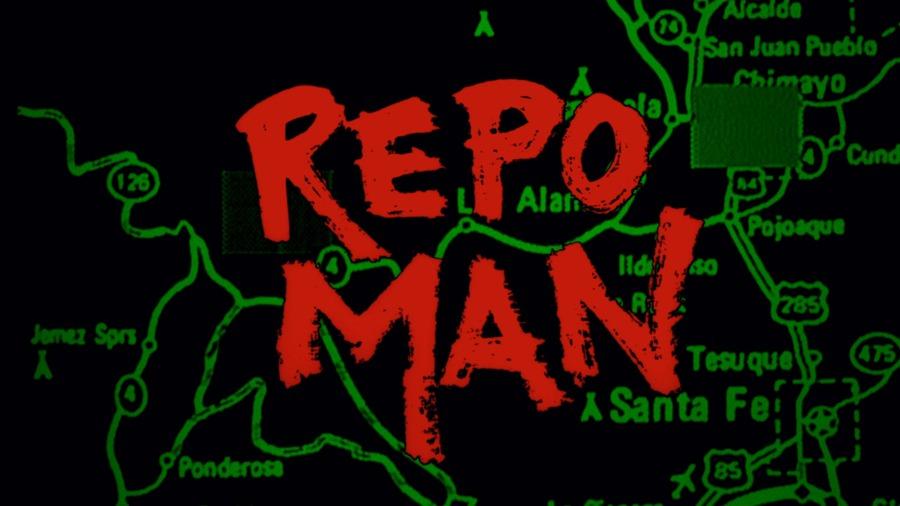 Repo_large