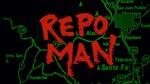 Repo_thumbnail