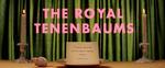 Royaltenen_thumbnail