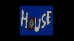 House_thumbnail