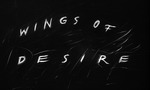 Wings_thumbnail