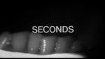 Seconds3_thumbnail